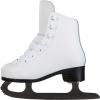 Dievčenské zimné korčule - Crowned LUXURY JR - 5