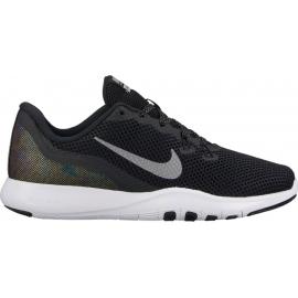 Nike FLEX TRAINER 7 MTLC W - Încălțăminte de damă