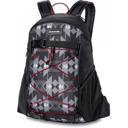 Dámský batoh - Dakine WONDER 15L