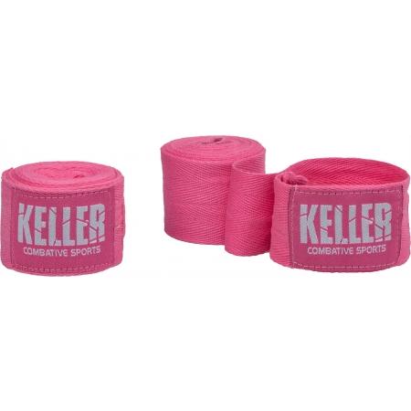 Keller Combative WRAPS 3.5M - Bandage