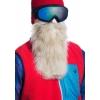 Lyžiarska maska - Beardski VIKING - 1
