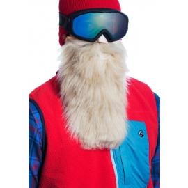 Beardski VIKING - Lyžiarska maska