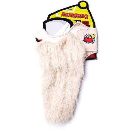 Lyžiarska maska - Beardski VIKING - 2