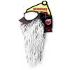 Lyžiarska maska - Beardski BIKER - 2