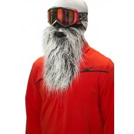 Beardski BIKER - Mască de ski