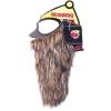 Lyžařská maska - Beardski PROSPECTOR - 2