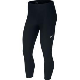 Nike PWR VCTRY CROP W - Damen Leggings
