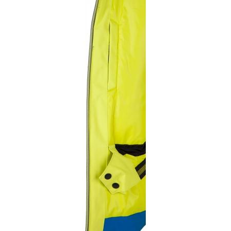 Chlapčenský lyžiarsky komplet - Colmar KIDS BOY 2-PC SUIT - 6