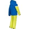 Chlapčenský lyžiarsky komplet - Colmar KIDS BOY 2-PC SUIT - 3