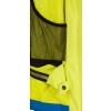 Chlapčenský lyžiarsky komplet - Colmar KIDS BOY 2-PC SUIT - 7