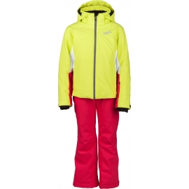 Colmar KIDS GIRL 2-PC SUIT