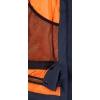 Chlapčenský lyžiarsky komplet - Colmar JR BOY 2-PC SUIT - 7