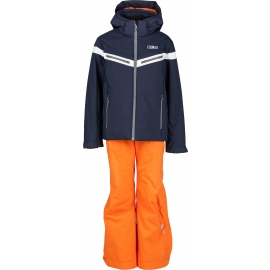 Colmar JR BOY 2-PC SUIT