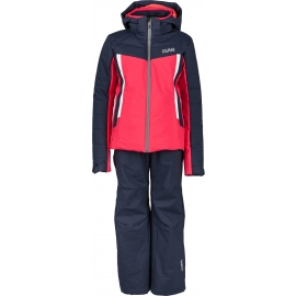 Colmar JR GIRL 2-PC SUIT