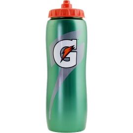 Gatorade BIDON 32OZ - Športová fľaša