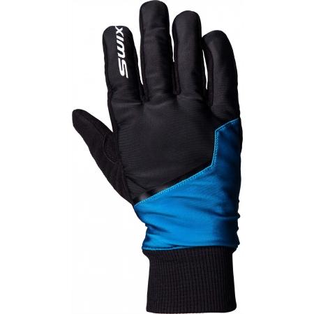 Swix ARA M - Nordic skiing gloves