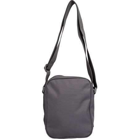 803d8254937 Shoulder bag - Converse POLY CROSS BODY - 4