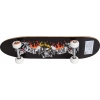 Skateboard - Reaper HOT ROD - 1
