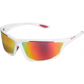 Arcore CURTISS - Слънчеви очила