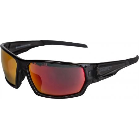 Reaper WRATH - Sluneční brýle