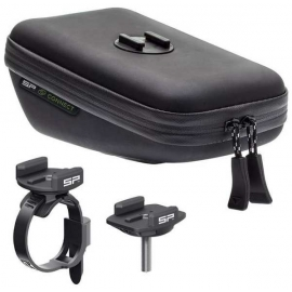 SP Connect WEDGE CASE SET - Torba rowerowa