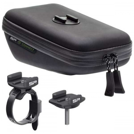 Geantă bicicletă - SP Connect WEDGE CASE SET