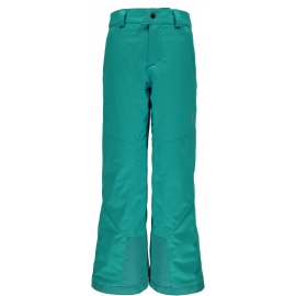 Spyder VIXEN - Girls' ski trousers