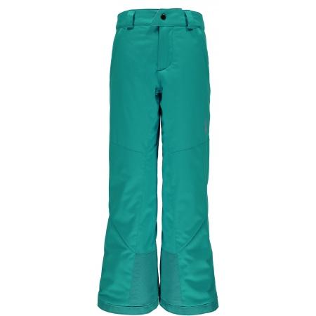 Spyder VIXEN - Girls' ski trousers
