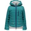 Dámská lyžařská bunda - Spyder BREAKOUT W - 1