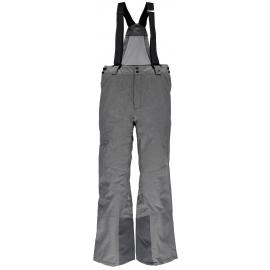 Spyder DARE TAILORED M - Men's ski pants