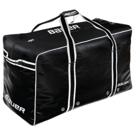 Bauer PREMIUM CARRY BAG L