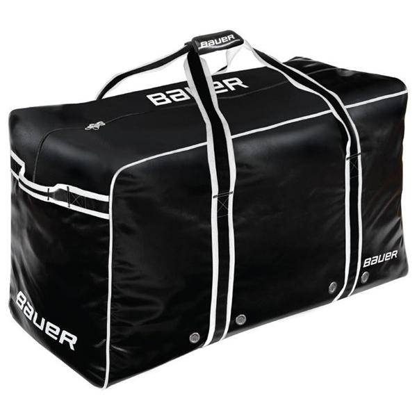 Bauer PREMIUM CARRY BAG L - Hokejová taška