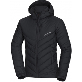 Northfinder EDAN - Men's jacket