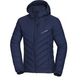Northfinder EDAN - Men's jacket