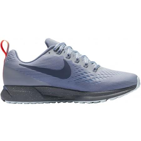 Nike W AIR ZOOM PEGASUS 34 SHIELD |