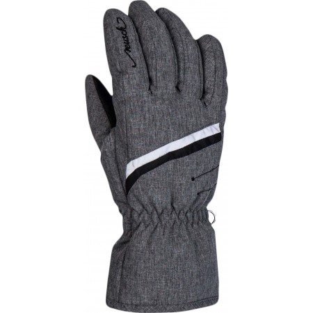 Dámske lyžiarske rukavice - Reusch MARISA - 1