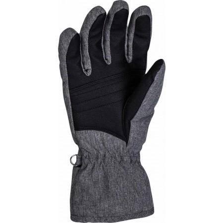 Dámske lyžiarske rukavice - Reusch MARISA - 2