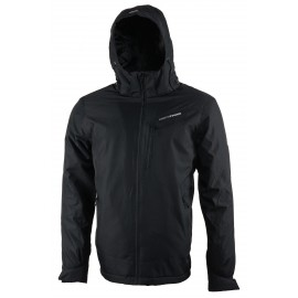 Northfinder JULIEN - Men's jacket
