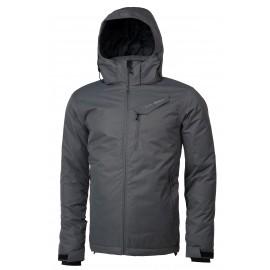 Northfinder ADONIS - Мъжко яке