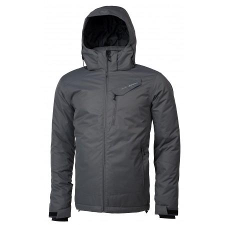 Мъжко яке - Northfinder ADONIS