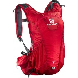 Salomon BAG AGILE 12 SET