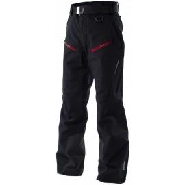 Northfinder BARTEK - Мъжки ски панталон