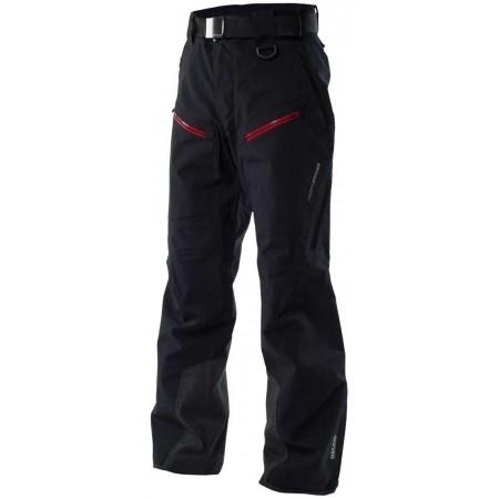 Pánské kalhoty - Northfinder BARTEK