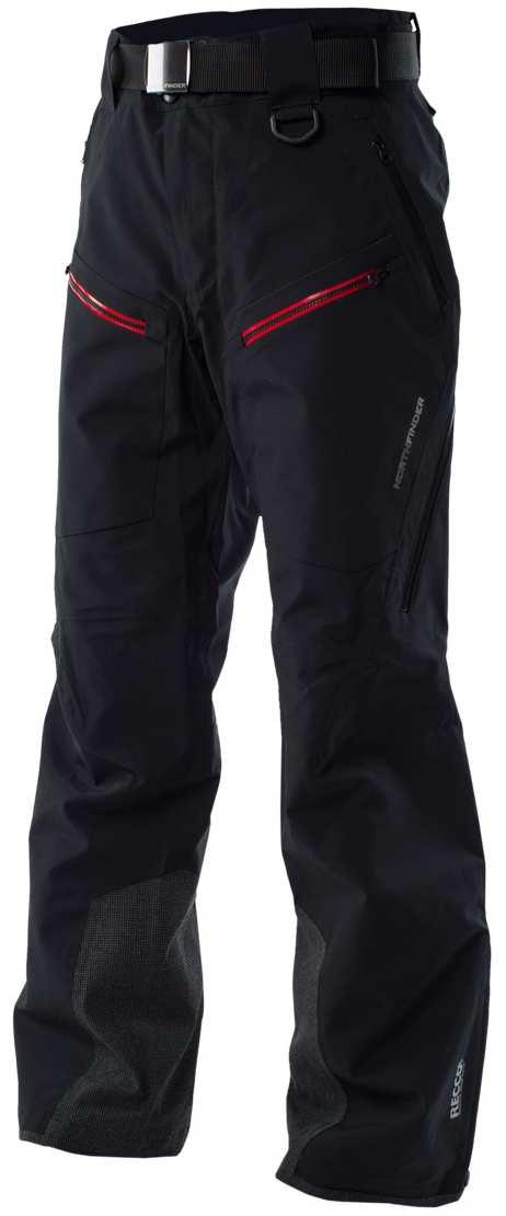 Мъжки ски панталон