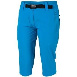 Northfinder WENDY - Women's shorts