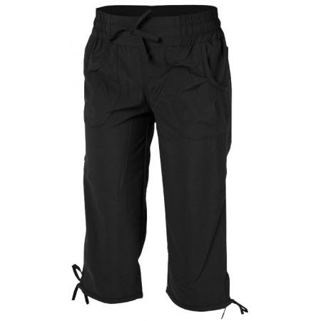 Dámské šortky - Northfinder LEONIDA