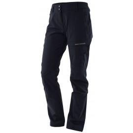 Northfinder PERNILA - Dámské kalhoty