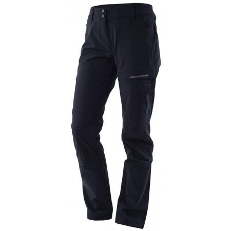 Dámské kalhoty - Northfinder PERNILA