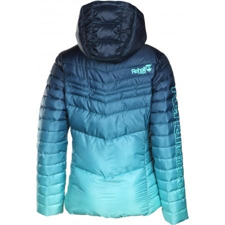 Women's jacket - Rehall SHADES - 2