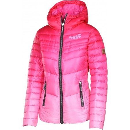 Women's jacket - Rehall SHADES - 3